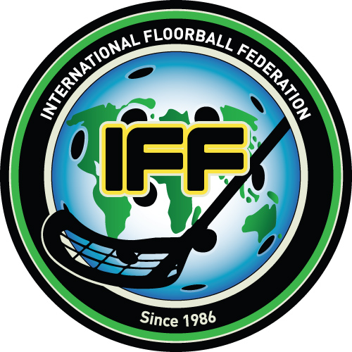 IFF Floorball